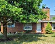 7416 Roanoke Road, Shawsville image