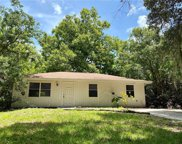 2205 Woodmere Road, Venice image