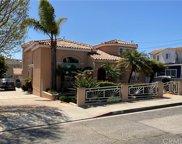 2318     RALSTON Lane, Redondo Beach image