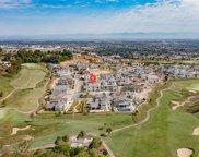 52     Bixby Ranch Road, Rolling Hills Estates image