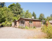 82178 Red Bluff  RD, Seaside image