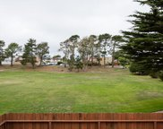2660 Sean Ct, South San Francisco image