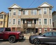 677 Washington  Avenue, New Haven image