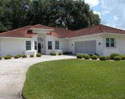 8472 Sw 108th Place Road, Ocala image
