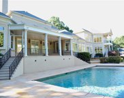 6309  Mitchell Hollow Road, Charlotte image