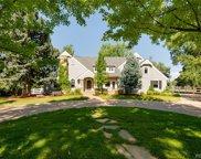 4775 S Ogden Street, Cherry Hills Village image
