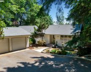 14760 NW TRANQUILITY  DR, Banks image