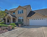 10350 Doubletree Drive S, Crown Point image