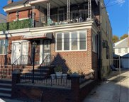981 79 Street, Brooklyn image