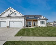 1310 Tierney Dr, Waunakee image