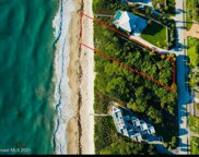 6385 S Hwy A1a, Indialantic image