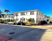235 77 St Unit #3, Miami Beach image
