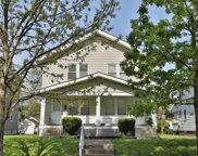919-921 Oxley Road, Grandview Heights image