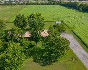 585 County Road 4840, Haslet image