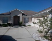 2447 E Del Webb Boulevard, Sun City Center image