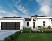 571 Town, Palm Bay image