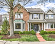 14405 Conway Meadows Ct West, Chesterfield image