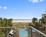 2061 BEACH AVE, Atlantic Beach image
