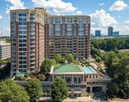 1820 Peachtree Street NW Unit 612, Atlanta image