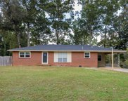 433 Co Rd 42, Florence image