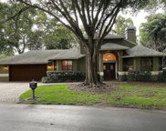 1511 Chateau Wood Drive, Clearwater image