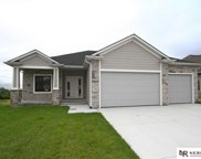 7616 S 78Th Street, Lincoln image