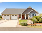 33093 Douglas  LN, Warrenton image