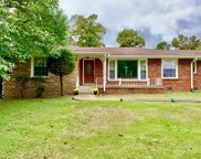 1013 Townley Dr, Madison image