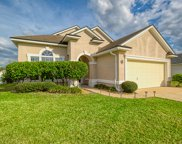 2672 CREEKFRONT DR, Green Cove Springs image