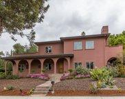 645 Cabrillo Ave, Stanford image