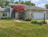 1554 S Woodfield Trail, Warsaw image