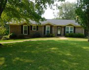 403 Brierwood Dr, Columbia image