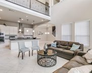 782 Windsor Road, Coppell image