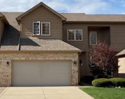 10534 Ontario Drive, Crown Point image