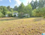 539 Rocky Ridge Road Unit 1, Odenville image