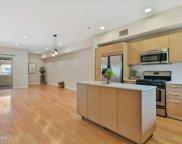5016     Bakman Avenue   405, North Hollywood image