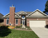 13445 Cove Court Unit #48, Palos Heights image
