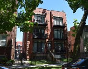 7247 North Claremont Avenue Unit 2S, Chicago image
