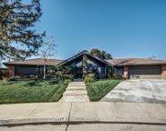 5107 Dewalt, Bakersfield image