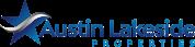 Austin Real Estate | Austin Homes for Sale
