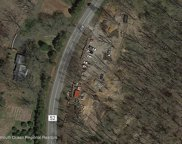 490 Red Hill Road, Middletown image