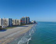 1480 Gulf Boulevard Unit 904, Clearwater image