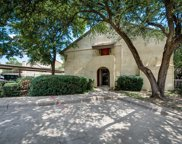 4535 N O Connor Road Unit 1210, Irving image