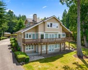 3201 Sunset Beach Road NW, Olympia image