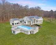 3-4 Bill Hill  Road, Old Lyme image