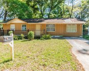 36612 Thomas Jefferson Road, Dade City image