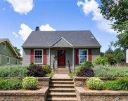 283 Hamline Avenue S, Saint Paul image