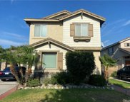 7573     Morning Crest Place, Rancho Cucamonga image