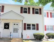 46 Arnold Ave Unit 46, Lowell image