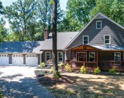3811  High Ridge Road, Charlotte image